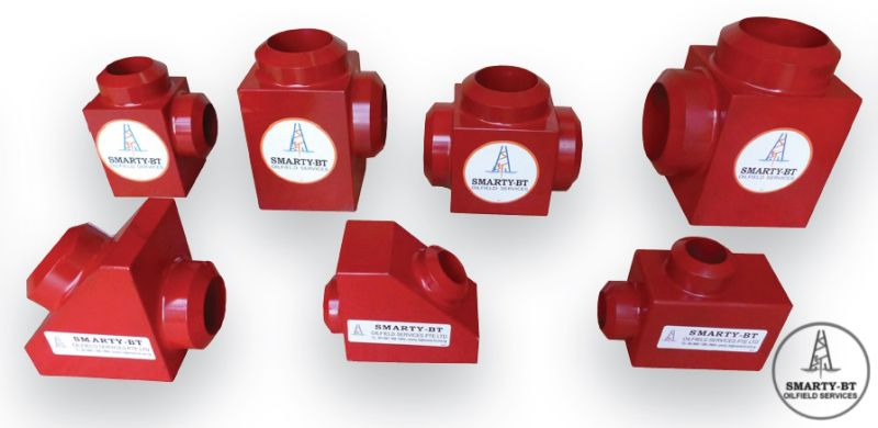 Our Products – SMARTY-BT OILFIELD SERVICES PTE LTD